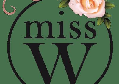 MW-fleur-512X512