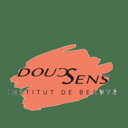 Institut de beauté à Limoges